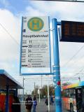 Bus Stop Outside Hauptbahnhof DSC03590.jpg