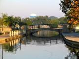 Bridge Two Reflection