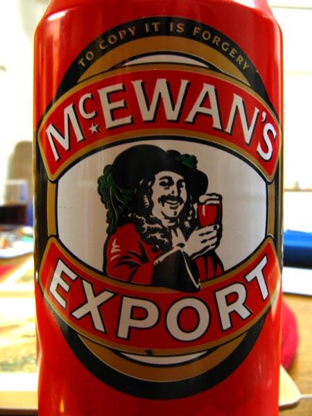 The Best buy in Beer