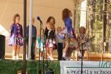 The Kennelly School of Irish Dance