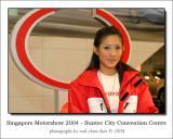 SMS2004-10.jpg