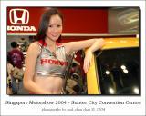 SMS2004-20.jpg