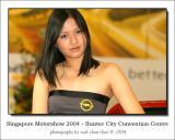 SMS2004-47.jpg
