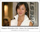 SMS2004-50.jpg