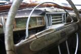 Chrysler New Yorker  LLM 442