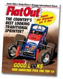 fo56Cover.jpg