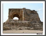 Beit Govrin