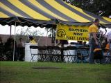 USM Tent