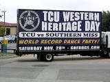 Western Heritage Day