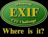 Where is the EXIF data?