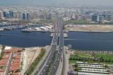 Maktoum Bridge