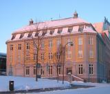 Nordnorsk kunstmuseum 2.jpg