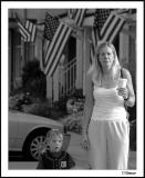 11/11/04 - Veteran's Day
