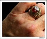 11/18/04 - Ring Knocker