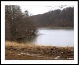 ds20050313_0247a3wF Lake Needwood.jpg