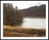 ds20050313_0247a1wF Lake Needwood.jpg