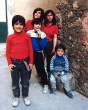 Kids Sicily 1