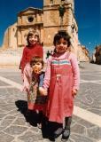 Kids Sicily 3