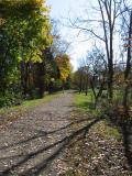 Perkiomen Trail - Shot #5