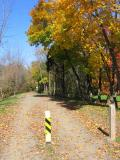 Perkiomen Trail - Shot #1