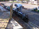 Pennsylvania Live Steamers