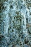 11/26/04 - Ice Wall
