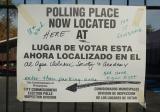 PollingSign.jpg