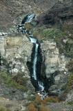 Inlet Falls