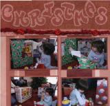Christmas 2003 (page 1 of 2)