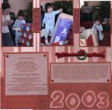 Christmas 2003 (page 2 of 2)