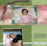Family Love pg2