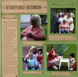 Stafford1