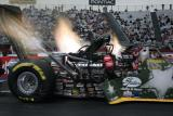 2004 - NHRA Finals - Pomona, CA - Nov 11-14th