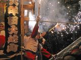 honolulufestival0509.jpg