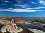 St. Lawrence Mud