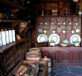 Port Royal Kitchen