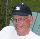Grandpa Downey