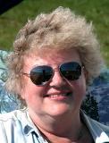 Windblown Sue
