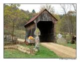 Covered Bridge Farms Covered Bridge