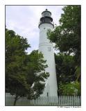 Key West-02