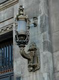 Ministry light