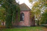 Winsum - Obergum kerk