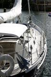 boat basin_a002.jpg