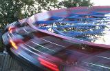 SixFlags Nederland, GForce041022-087b.jpg