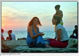 Drum beach 0582 15_pb.jpg