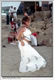 Drum beach 0582 20_pb.jpg