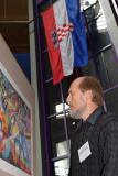 IMG_6068CroatiaFest2004CroatiaFest2004CroatiaFest2004.JPG