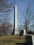Grave of Henry Honychurch Gorringe