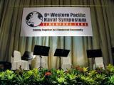 9th Western Pacific Naval Symposium Singapore 2004