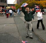 Ripped up Kerry Edwards Sign.jpg